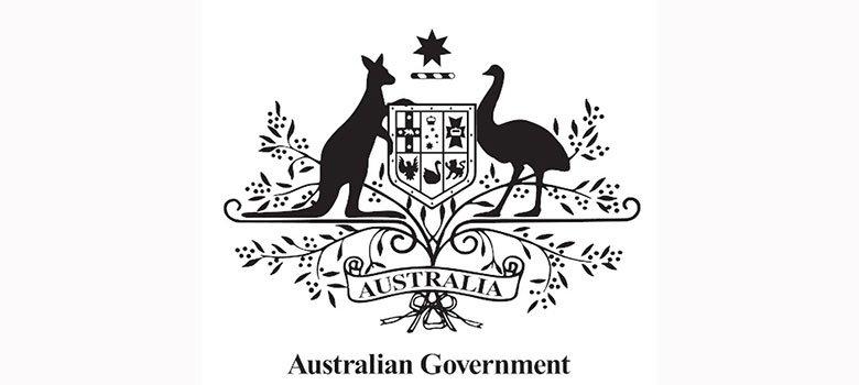 Australia Gov