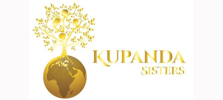 Kupanda
