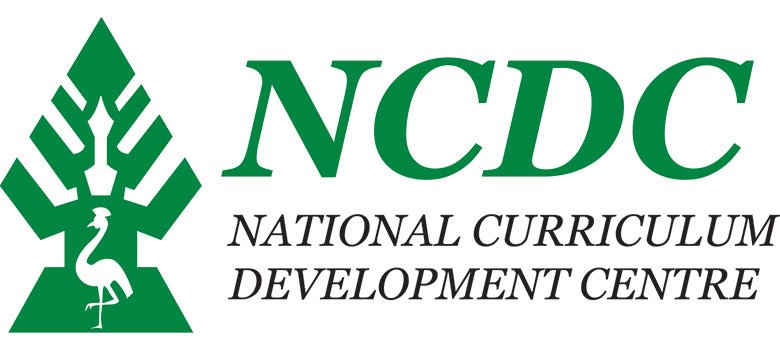 Logo NCDC3